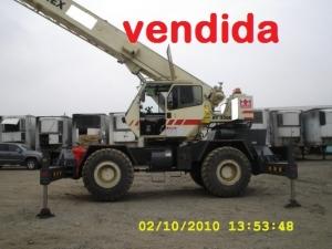 mobile crane manual free download